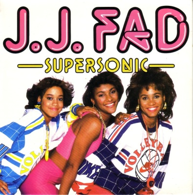 jj-fad-supersonic-ruthless-2
