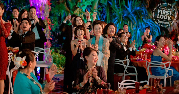 02-crazy-rich-asians-2.w1200.h630