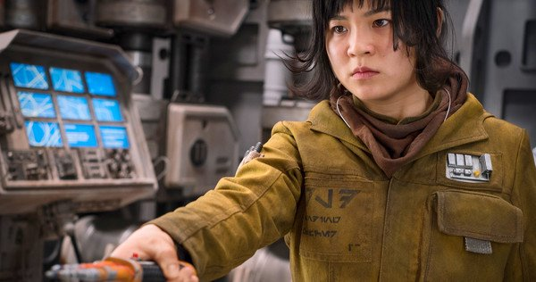Star-Wars-Last-Jedi-New-Character-Photos-Rose