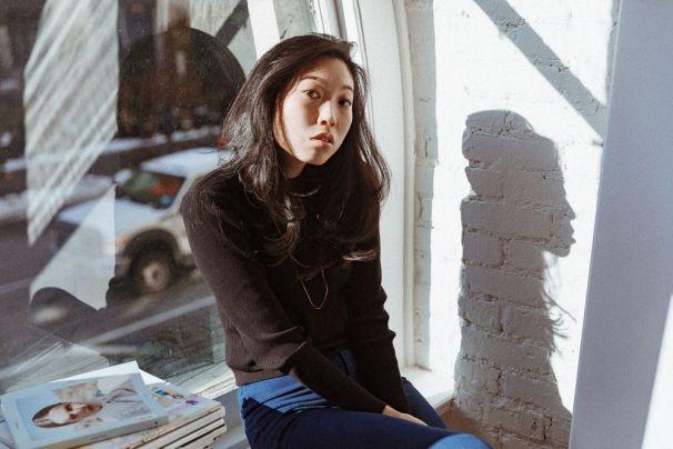 awkwafina-rapper-actress-3.jpg
