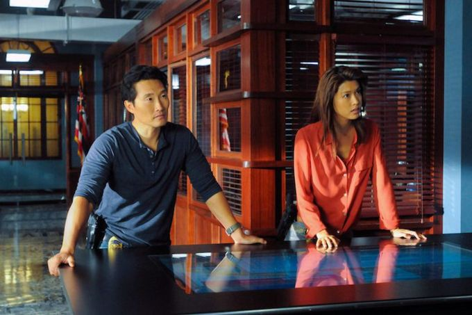 Grace_Park_Daniel_Kim_Hawaii_Five_0.0.jpg
